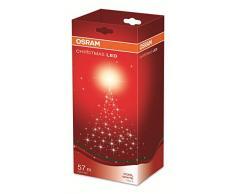 Osram 4008321208408 Lampe de Noël extérieur 5 watts Blanc