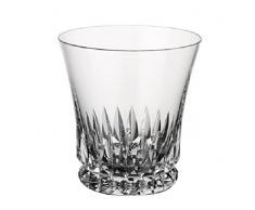 Villeroy & Boch Grand Royal Verre à eau, 290 ml, Cristal, Transparent