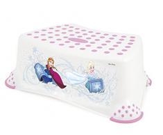 Lulabi Tabouret pour bébé Anna & Elsa Lulabi ameublement chambre et accessoires bébé