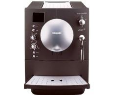 Siemens TK60001 Machine A Expresso