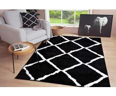 Mon Desire Tapis de Protection, Multicolore, 100X150