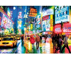 GB Eye LTD, New York, Time Square, Poster, 61 x 91,5 cm