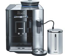 Siemens tK76009 machine à expresso eQ 7.0/z series, 1700 watts maximum