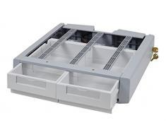 Ergotron 97–983Accessoire de Chariot pour Portable et Ordinateur–Accessoire de Poussette pour portable et ordinateur