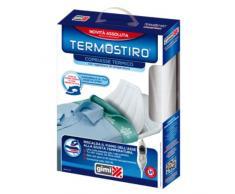 Gimi Termostiro M Housse de repassage thermique
