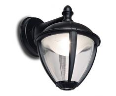 Eco Light 2602 BL Applique murale, 6.5 W