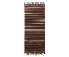 Vallila Chemin de Table 100% Coton, Savanni, 200x80 cm