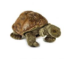 Lelly Lelly770802 29 cm NGS Galapagos Tortue Peluche