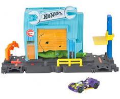 » Livingo Garages Ligne Enfant Sur En Acheter Garage xsdtrhQC