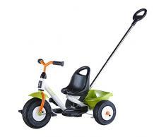 Kettler - 2042052 - Tricycle - Startrike Air