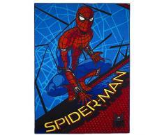 ASSOCIATED WEAVERS rsdmaga02095133t06 Spider-Man Tapis pour Enfant