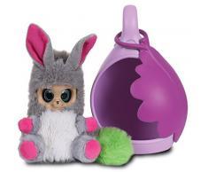 Bush bébé Monde 5 890,3 cm Sleepy Pod avec Nenia jouet en peluche