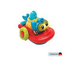 VTech 80-515204 Jouet pour bébé Multicolore