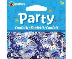 Pioneer Europe 27450 Confettis de fête