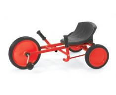 Espace Poussette Go Chariot