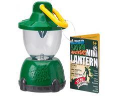 Back Yard Safari - 0t2412598tl - La Mini Lanterne