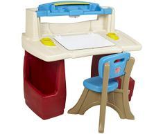 Step 2 Deluxe Table à dessin pour enfant