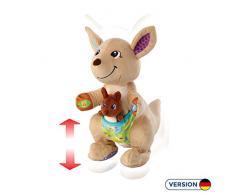 VTech 80-522604 Jouet pour bébé Multicolore