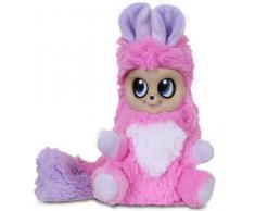 Bush bébé Monde 5 854,7 cm Dreamstars Issie jouet en peluche
