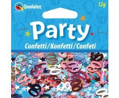 Pioneer Europe 26988 Confettis de fête