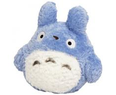Sun Arrow - K-1754 - Peluche - Fluffy Totoro - Medium