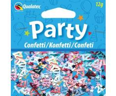 Pioneer Europe 26882 Confettis de fête