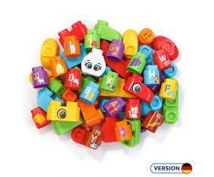 VTech 80-608704 Jouet pour Bébé Multicolore
