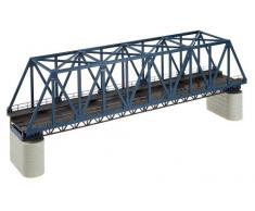 Faller - F120560 - Modélisme - Pont à Caissons