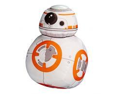 Star Wars Ami Lumineux la Nuit GoGlow BB-8 DE Peluche veilleuse