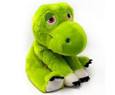 Neo Toys Peluche bouillotte Dinosaure, 200232