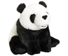 Keel Toys - 65043 - Jouet de Premier Age - Peluche - Panda - 45 cm