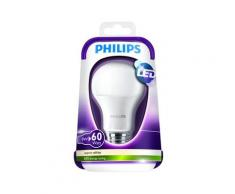 Ampoule LED Philips STANDARD - 9W (60W)- CULOT E27