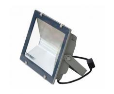 Projecteur LED 90W