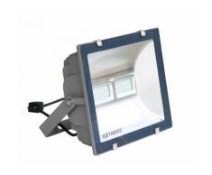 Projecteur LED 100W