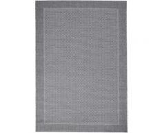 Bonprix - Tapis Sarah, intérieur et extérieur gris pour maison