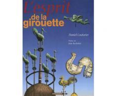 L'esprit De La Girouette