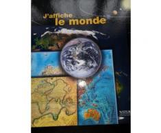 J'affiche Le Monde