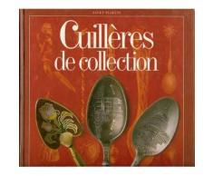 Cuillères De Collection