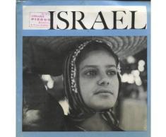 1 Affiche De Pub Pour Le Livre Israel Editions Des Deux Mondes