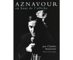 Charles Aznavour - En Haut De L'affiche