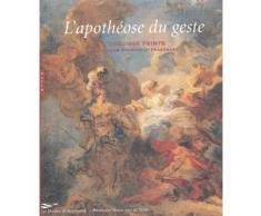 L'apothéose Du Geste - L'esquisse Peinte Au Siècle De Boucher Et Fragonard