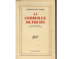 Le Corbeille De Fruits