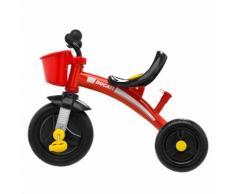 Chicco Ducati - Tricycle U-Go