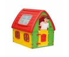 Maisonnette Fairy House