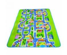 Jouets Pour Enfants Bébé Tapis De Jeux Bébé Jouets Tapis Enfants En Développement Tapis Enfants Jouets Tapis