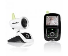 Babymoov - Babyphone Visio Care