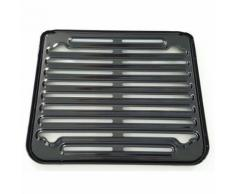 Grille Emaillee 2 Series L-Lx-Lx+ Barbecue Campingaz 5010002302