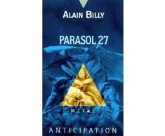 Parasol 27