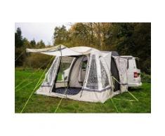 Olpro Loopo Breeze Auvent Camping-Car Construction Rapide