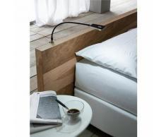 Liseuse LED - flexible - Area Light L&S LIGHT